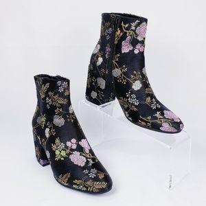 Carlos by Carlos Santana Gatlin boots